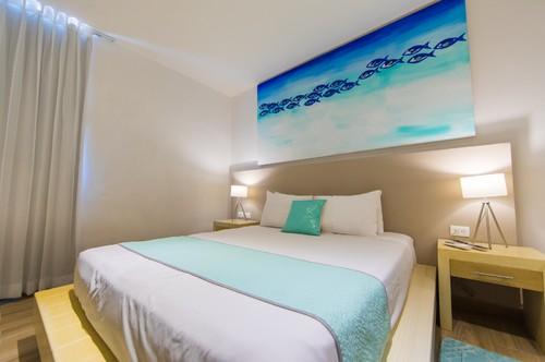 Hotel Ojo de Agua