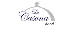 Hotel La Casona Breakfast & Wellness Center