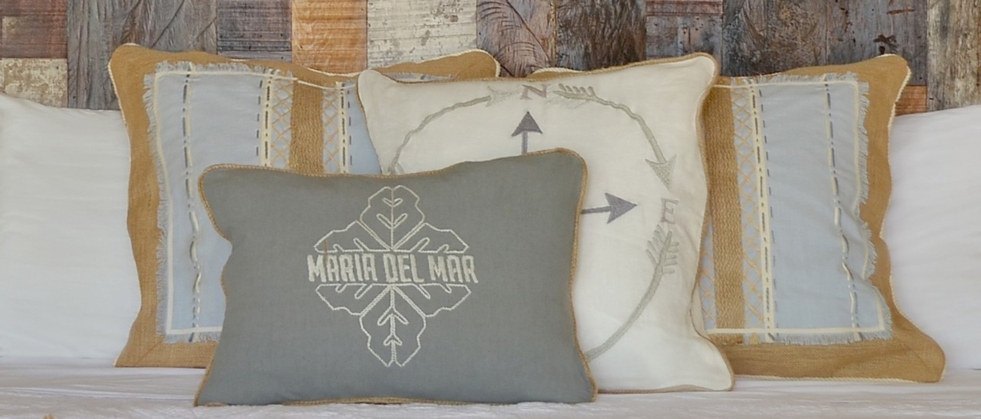 Maria del Mar Boutique Hotel