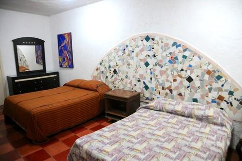 Siesta Fiesta Hostel