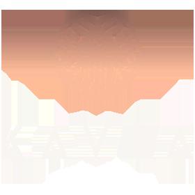 Hotel Caribe Internacional