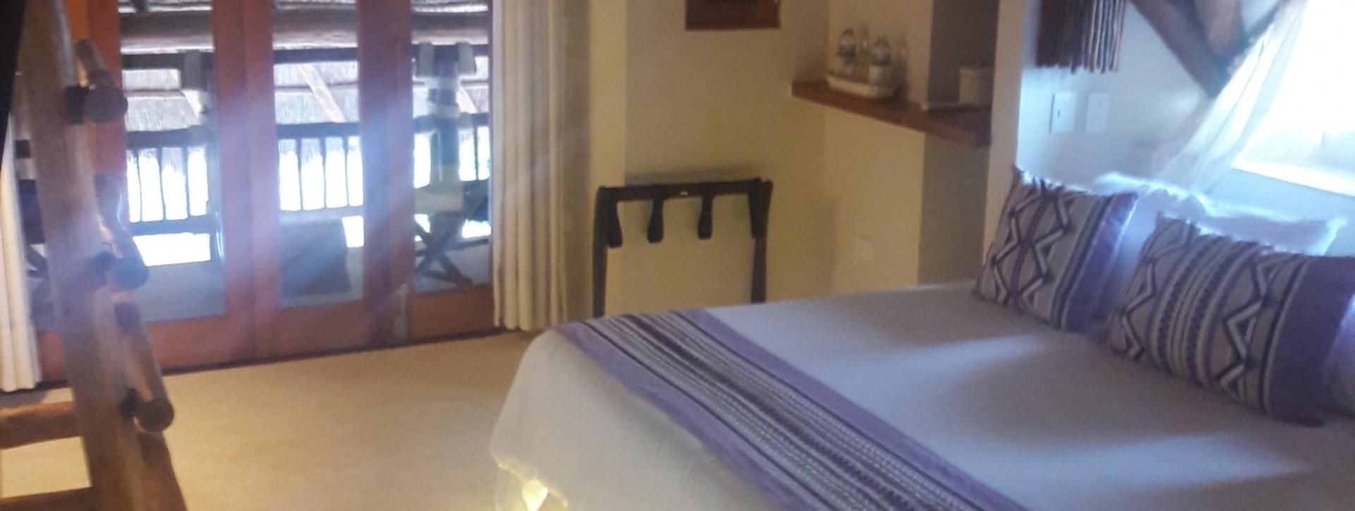 Hotel El Pueblito