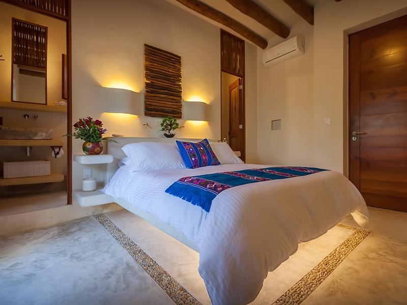 Habitaci n doble de lujo habitaciones old hotel el for Imagenes de habitaciones de hoteles de lujo