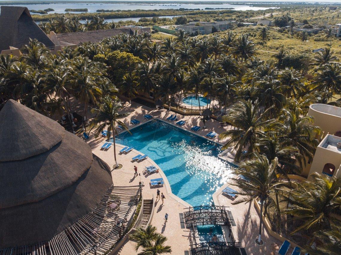 Pase de día para grupos, eventos en la playa, reuniones empresariales, playa, hotel, evento