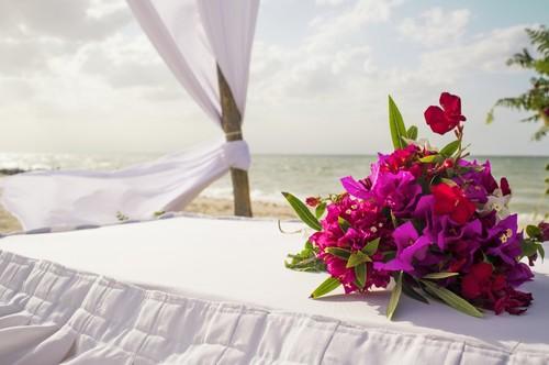 Hotel Reef Yucatan
