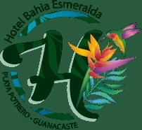 Hotel Bahía Esmeralda