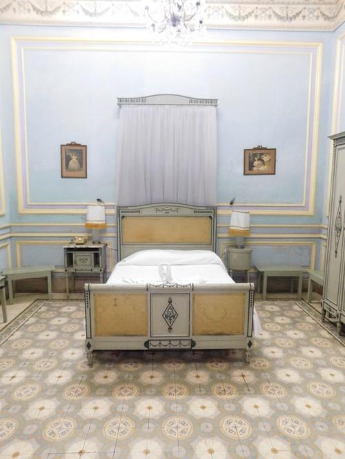 Hotel Posada Toledo