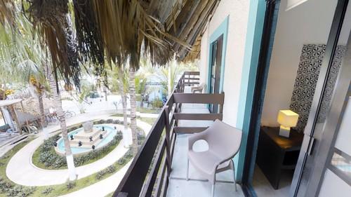 Hotel Villas Tiburón
