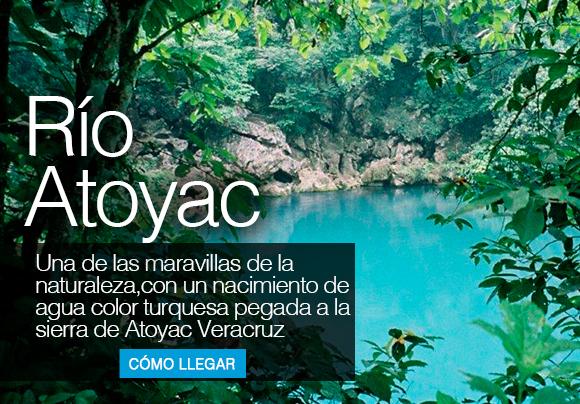 Río Atoyac