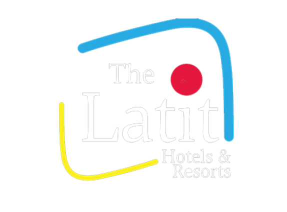 The Latit Hotel Querétaro