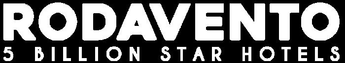 www.rodavento.com
