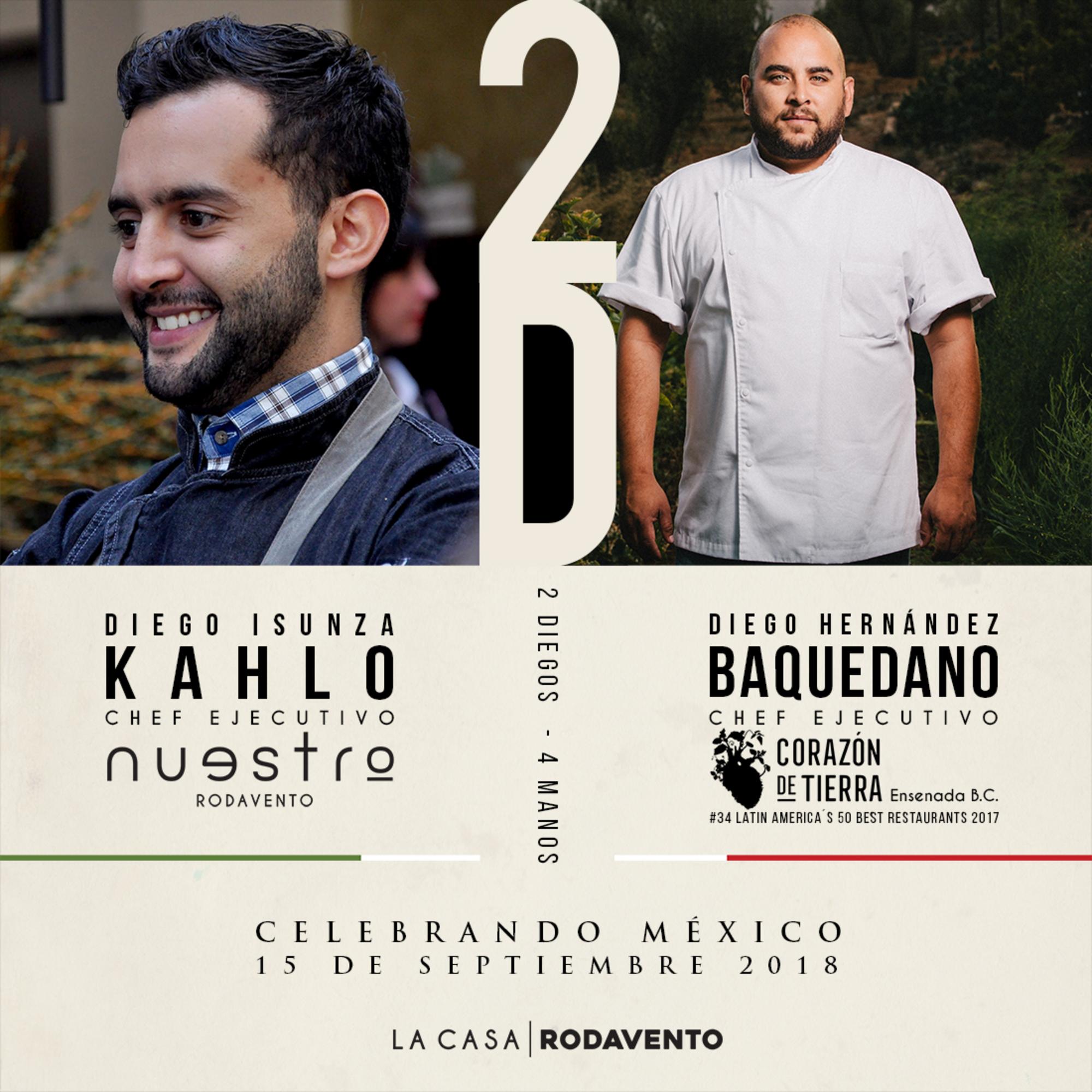 15 de septiembre La Casa Rodavento, Valle de Bravo