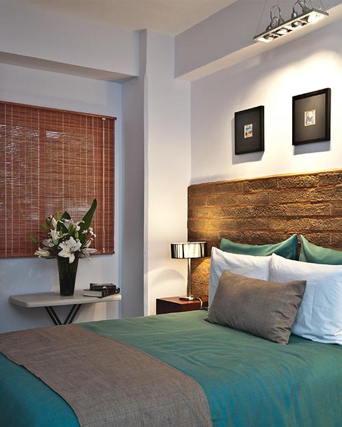 Hotel Boutique Suites Nadia Bucerias
