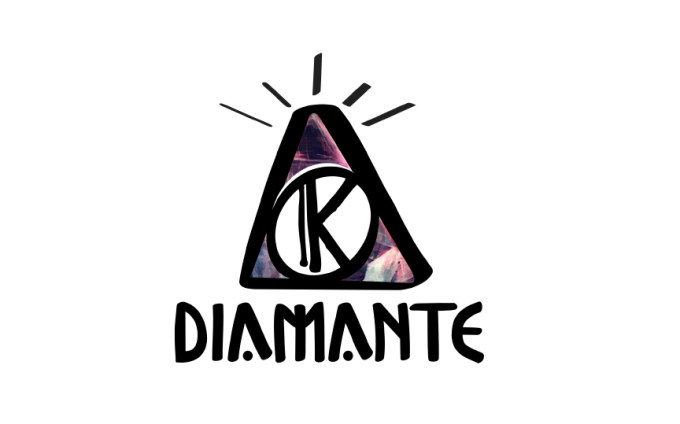Diamante K