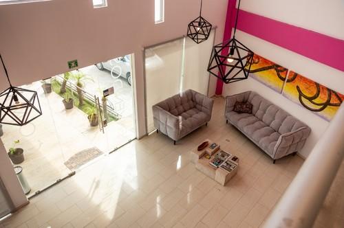 Hotel Playa Encantada Suite