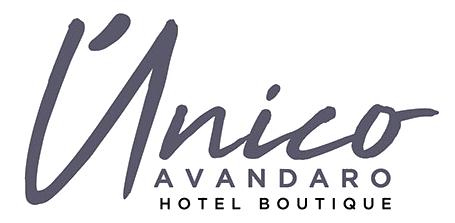 Único Avandaro Hotel Boutique