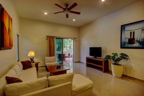 Riviera Maya Suites