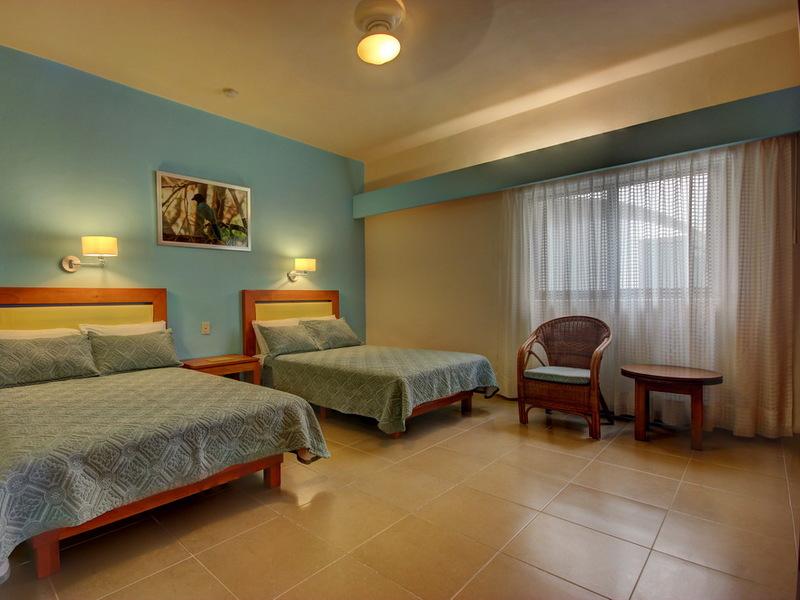 Riviera 2 Recámaras Penthouse