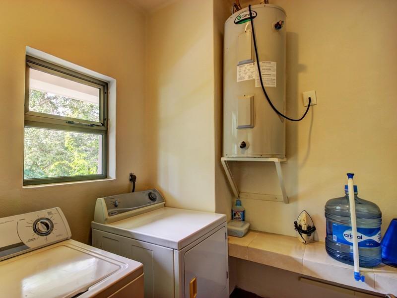 Riviera 2 Bedrooms Garden View