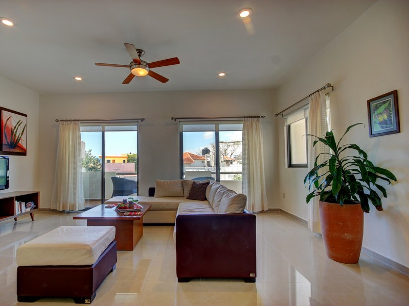 Palmar del Sol 2 Bedrooms 5th Avenue