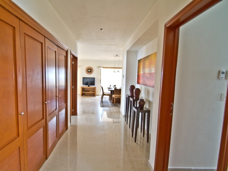 Palmar del Sol 2 Bdr Penthouse 5th Ave