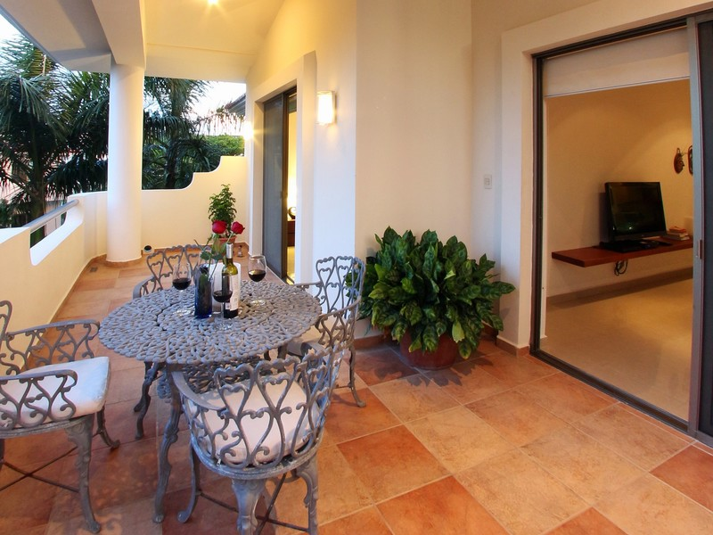 Palmar del Sol 3 Bedroom Penthouse