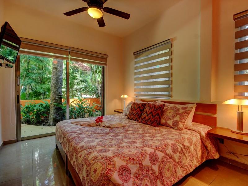4 Bedroom Casa Villa