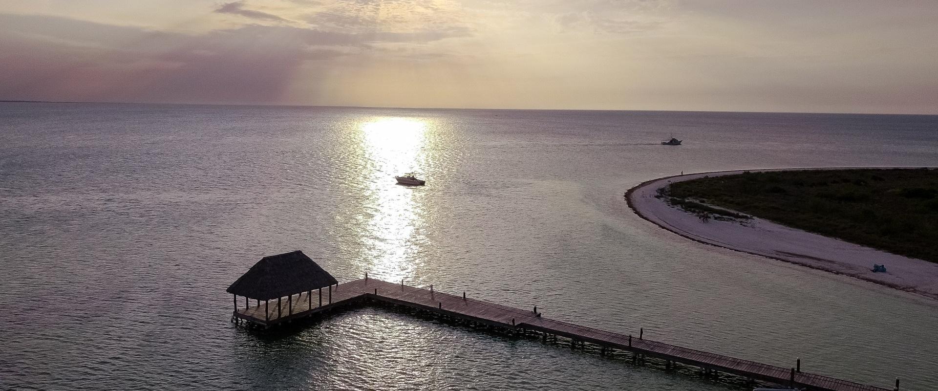 Amaité Beach Hotel