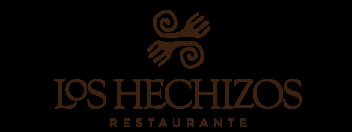 Hotel Rancho Encantado