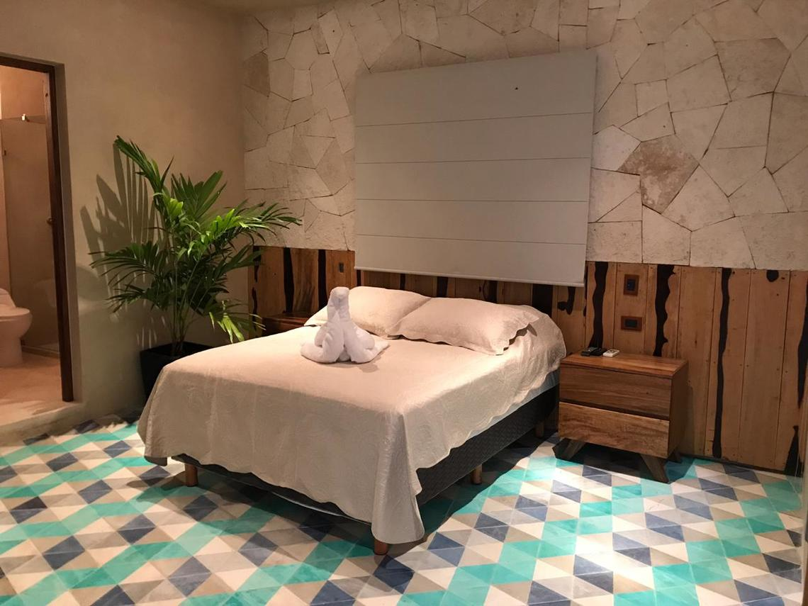 Hotel Nativa