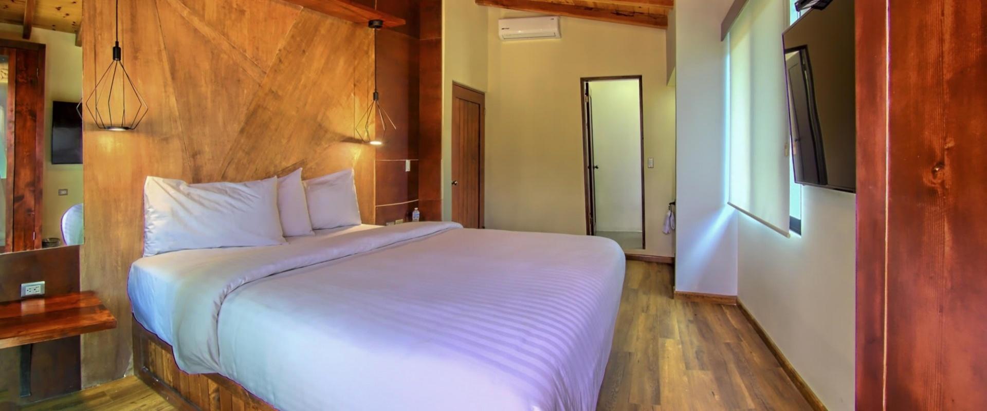 Hotel Bottega