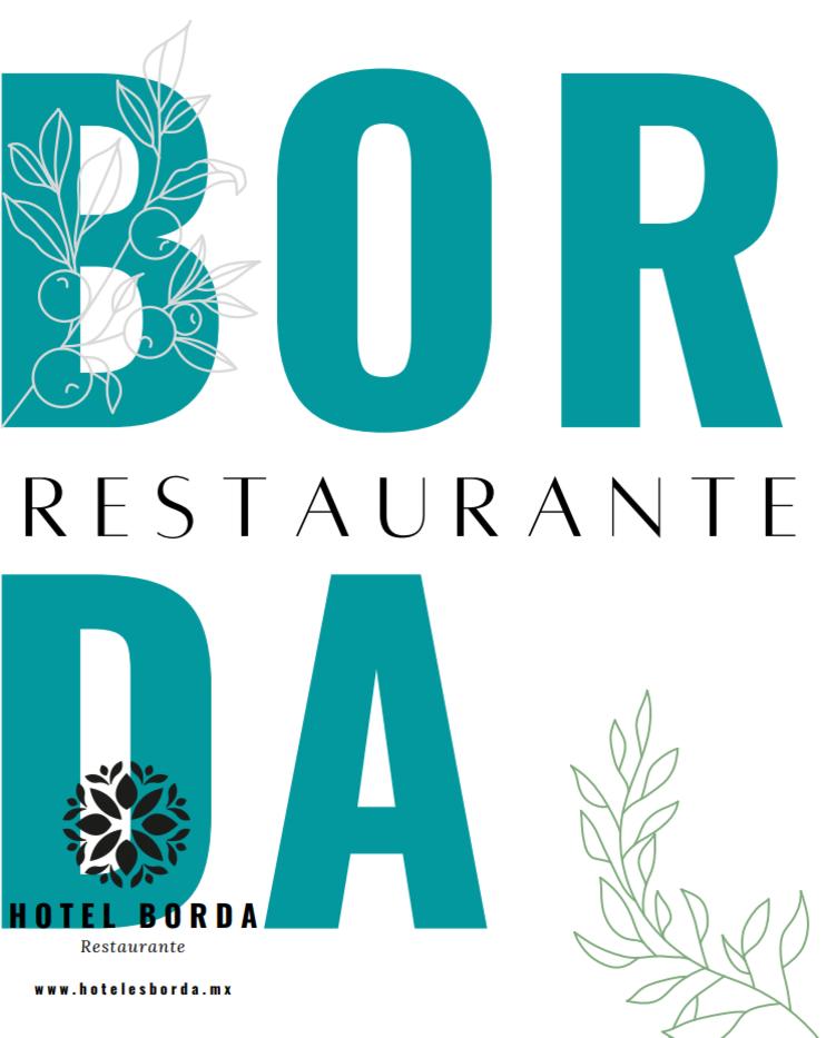 Hotel Borda