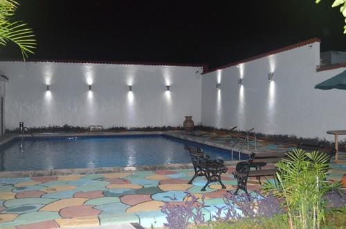 Hotel Colón