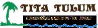 Tita Tulum Hotel Ecológico