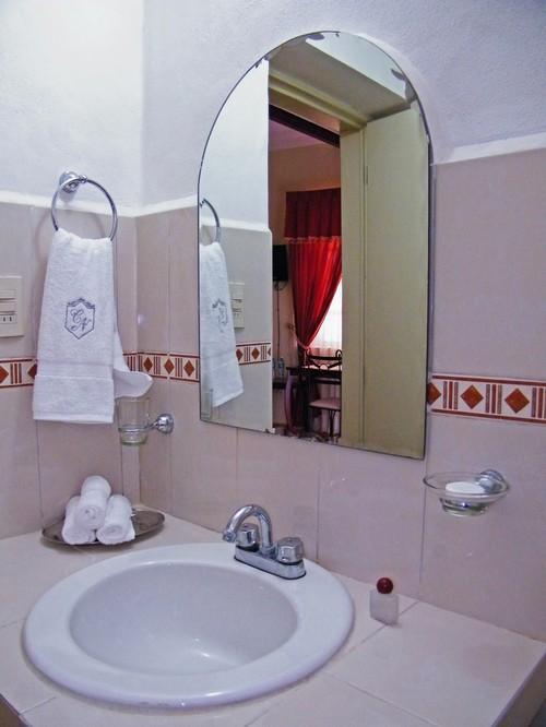 Hotel Casa Nobel