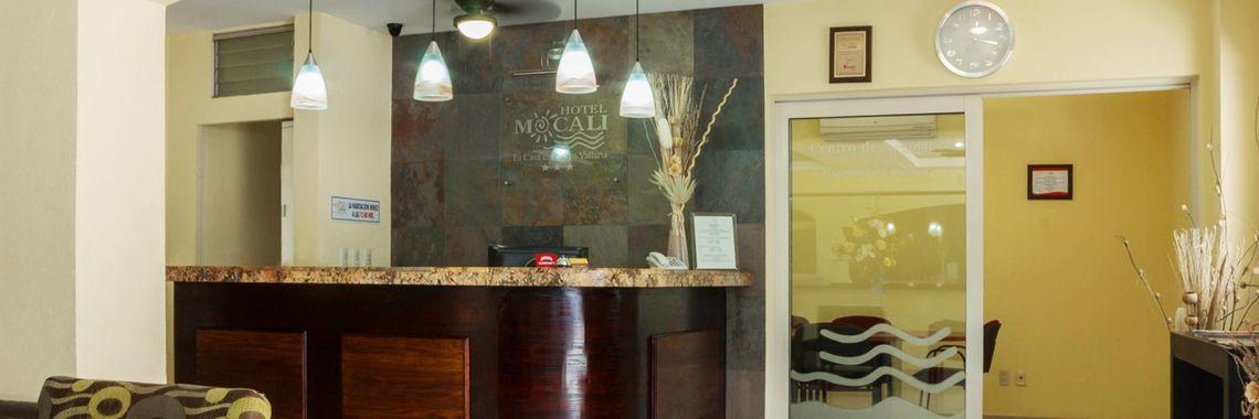 Hotel Mocali