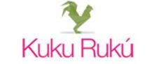 Kuku Ruku Green Boutique House