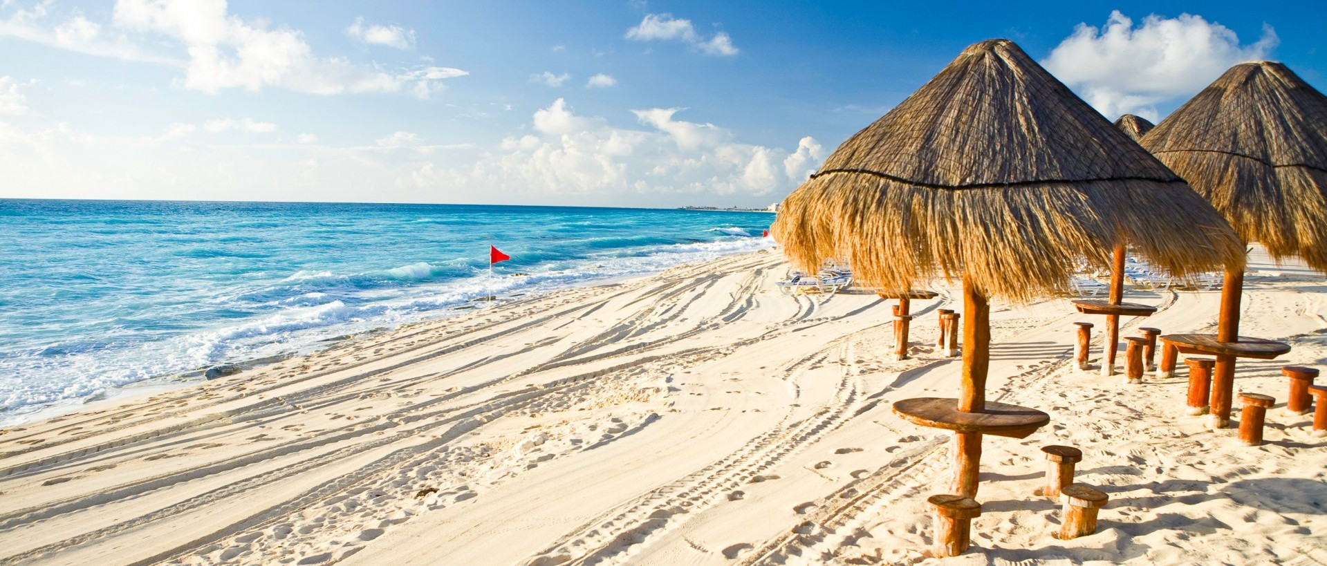 Hotel Hacienda Cancún