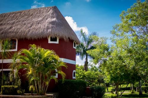 Hacienda Sotuta de Peón