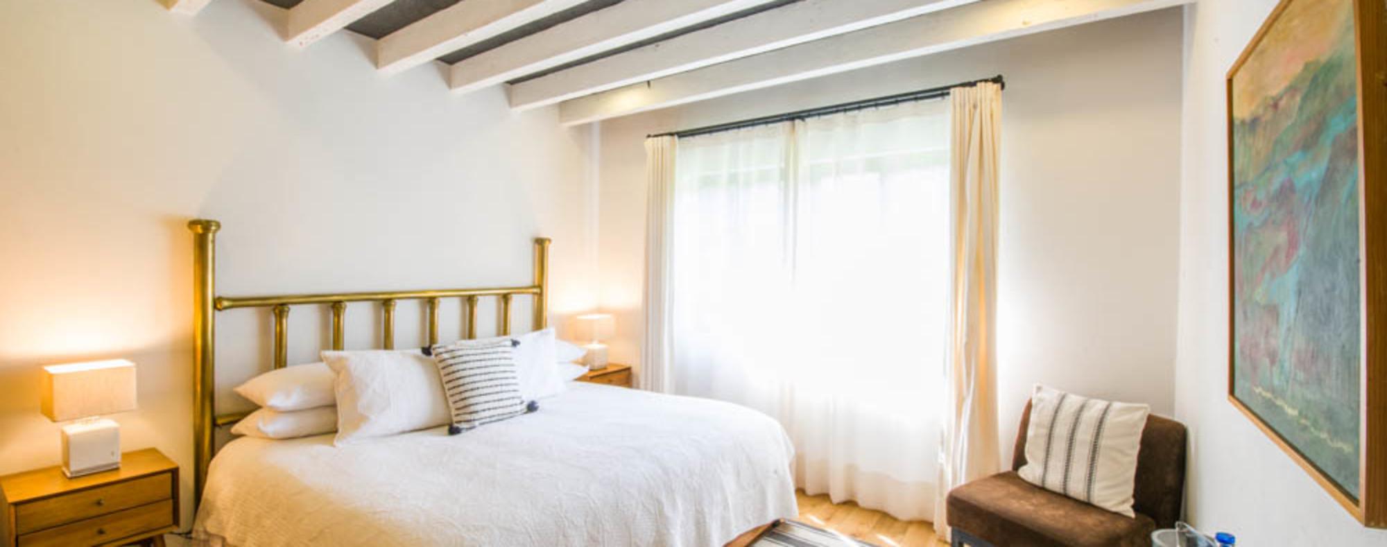 Villa Sol By Rodavento