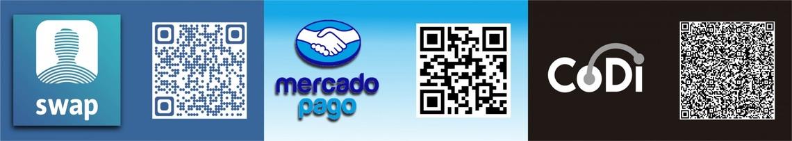 Codigo QR