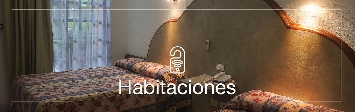 Hotel Fenix