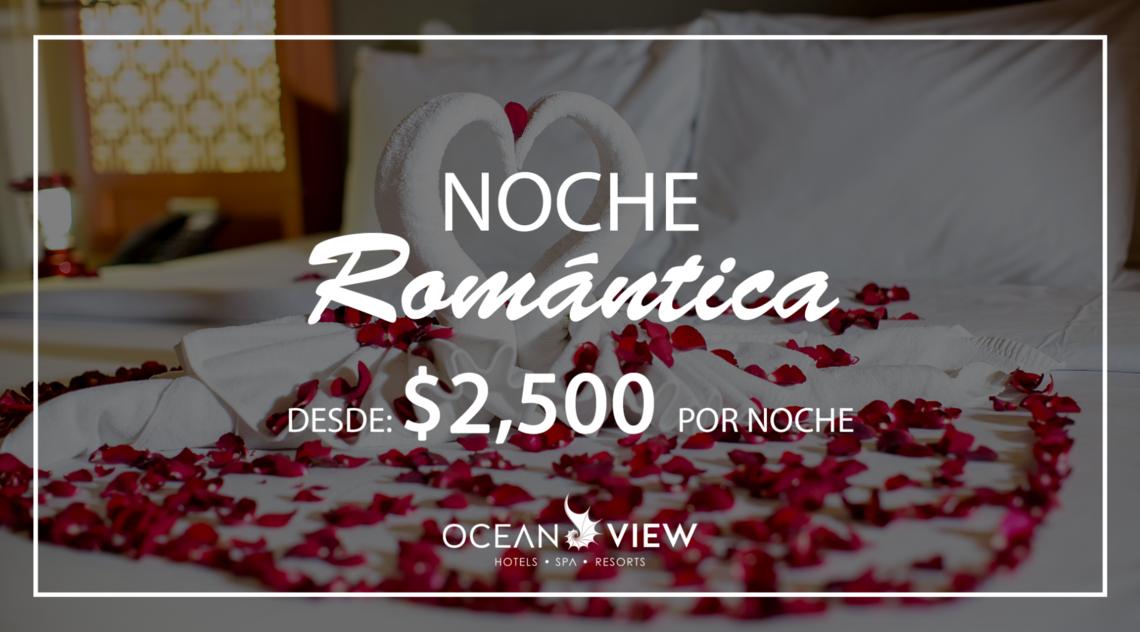 Avis Campeche