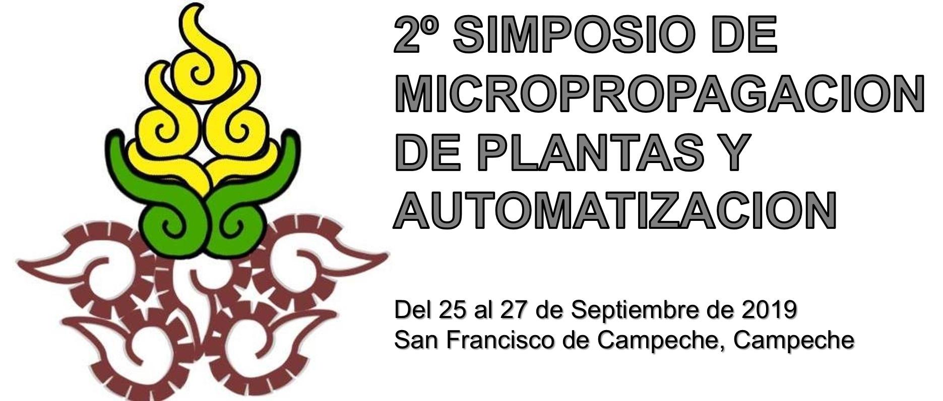 Micropropagacion
