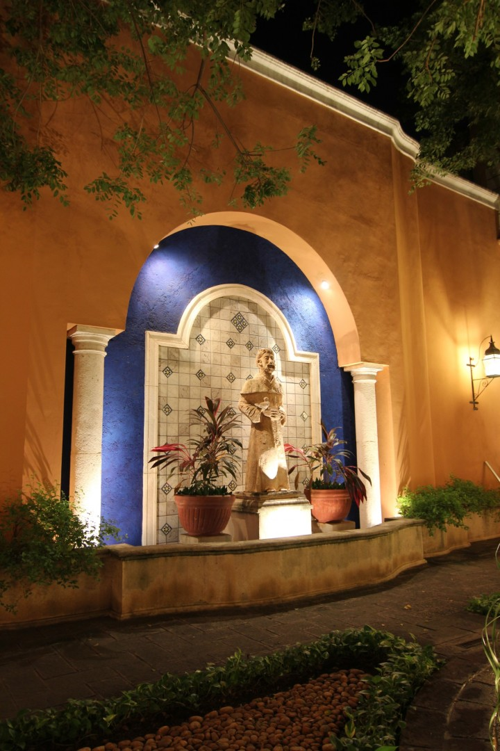 El Espanol Travel Agency