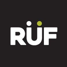 Rüf es el Rooftop bar en Cinco Rodavento, Valle de Bravo