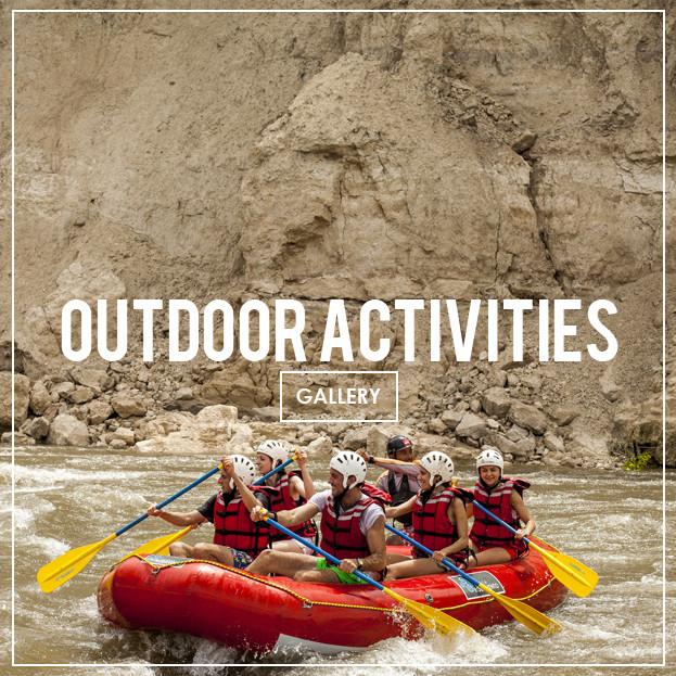 Actividades de aventura en Jalcomulco, actividades de aventura en Xalapa, actividades de aventura en Veracruz