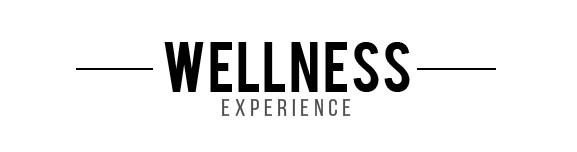 Paquetes wellness en Jalcomulco