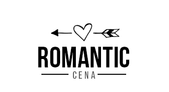 Cena romántica en Jalcomulco