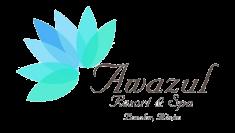 Hotel Awazul Bacalar